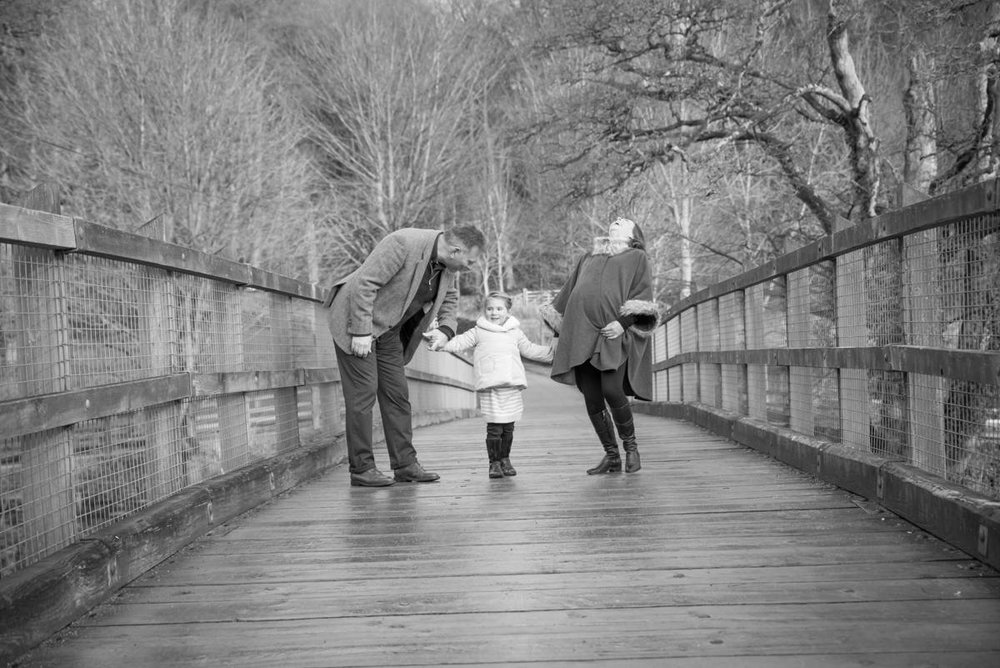 yorkshire family photographer - natural family photography (63 of 68).jpg