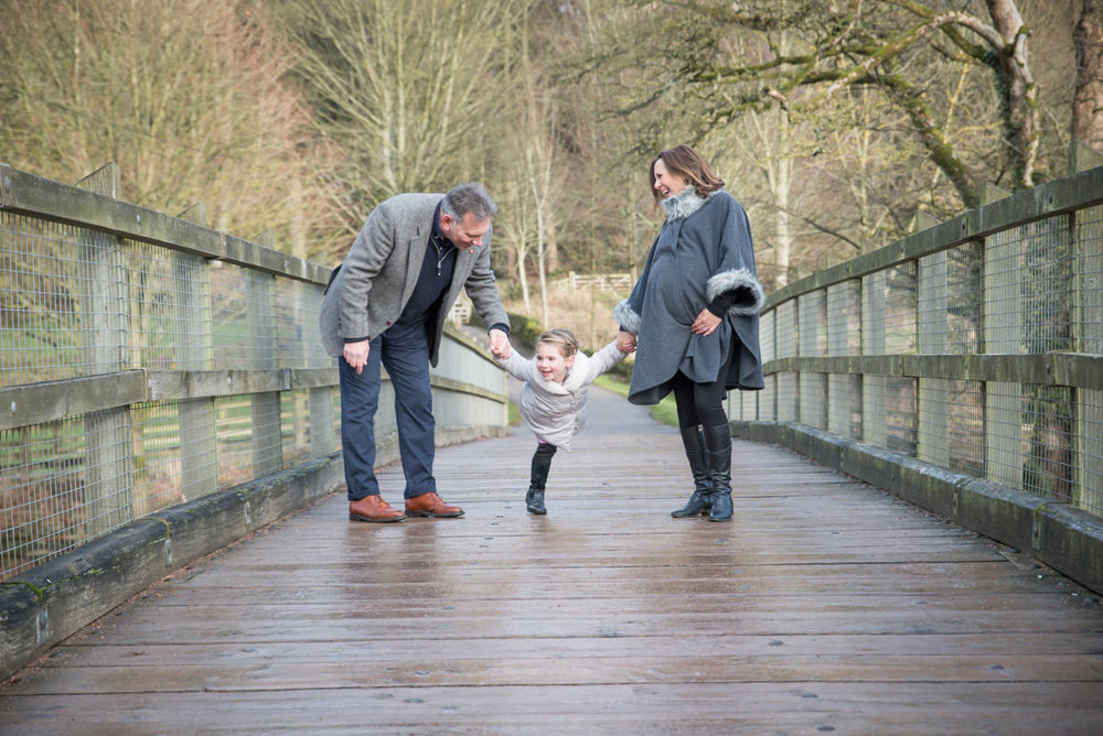 yorkshire family photographer - natural family photography (65 of 68).jpg