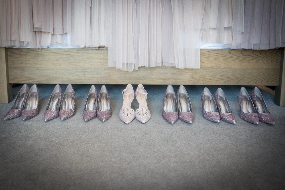 Yorkshire wedding photographer - Bolton Abbey Wedding (34 of 185).jpg