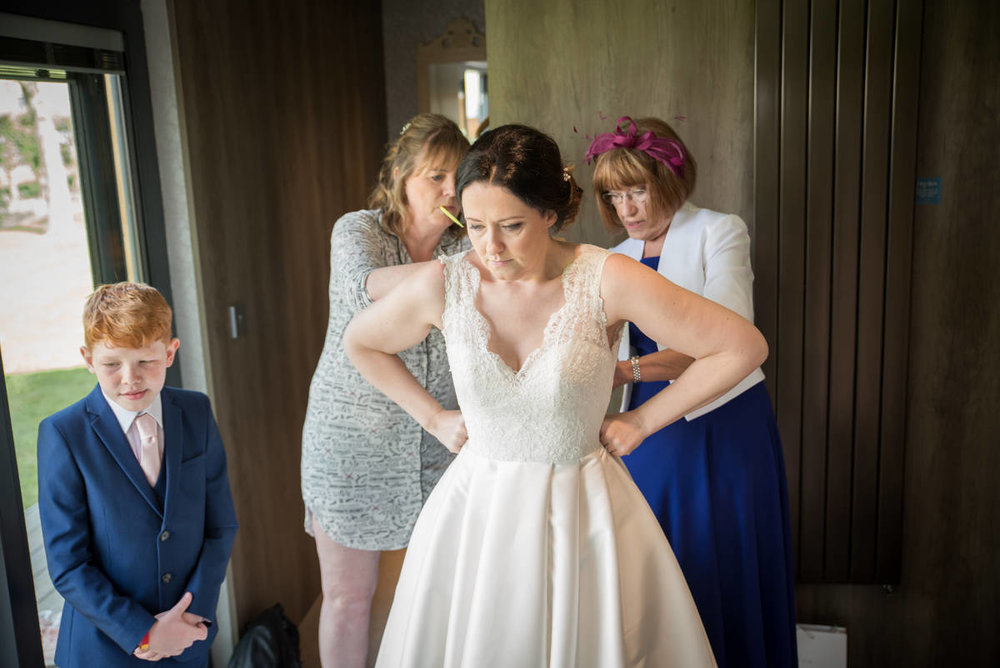 Yorkshire wedding photographer - Bolton Abbey Wedding (40 of 185).jpg