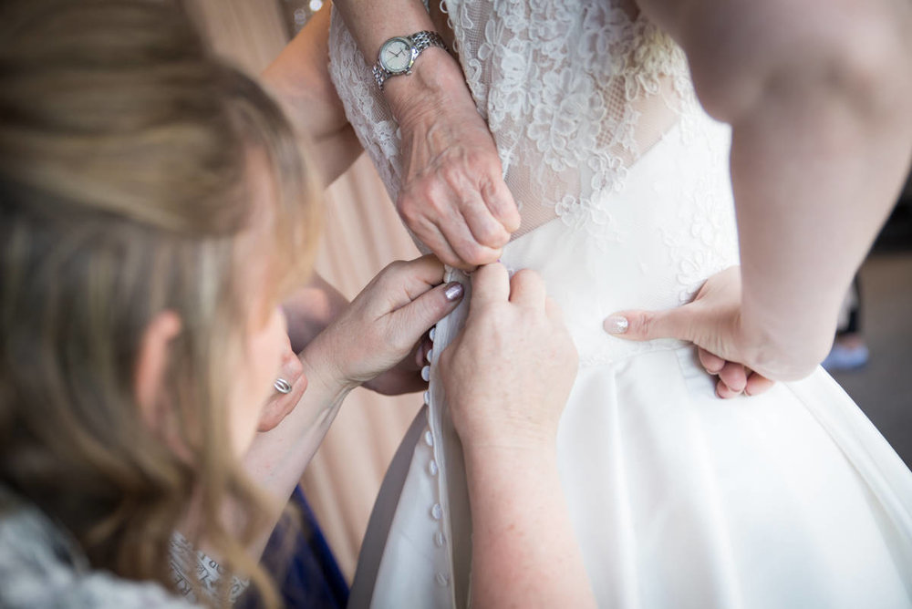 Yorkshire wedding photographer - Bolton Abbey Wedding (41 of 185).jpg