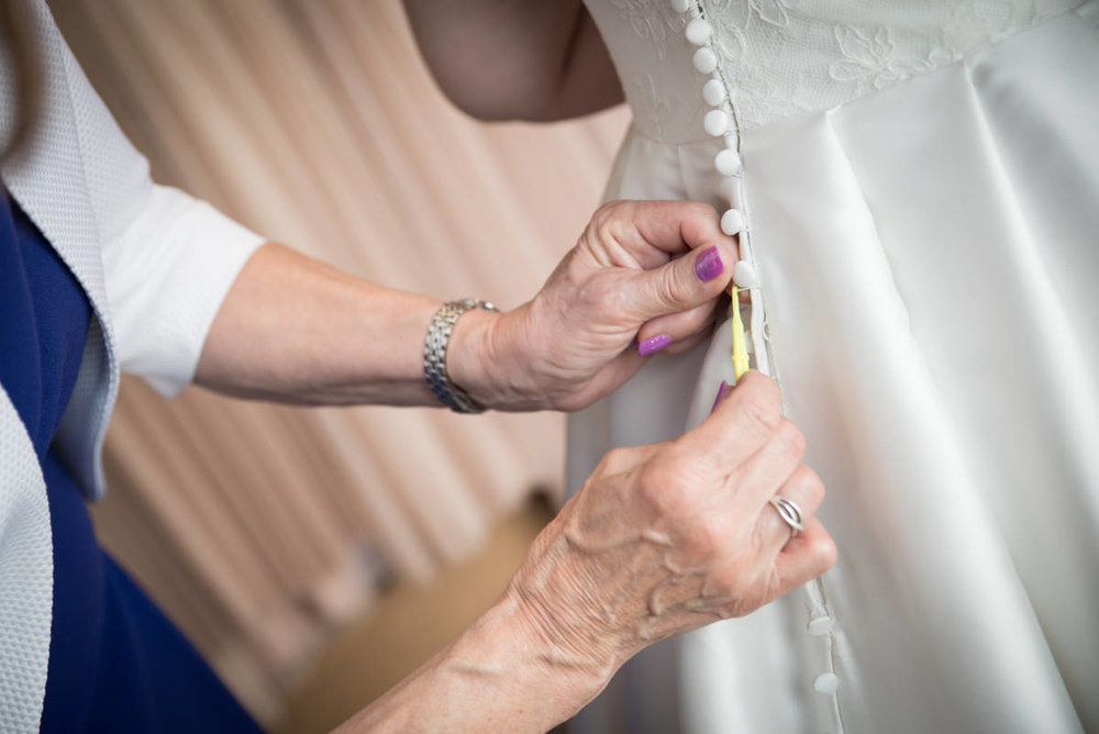 Yorkshire wedding photographer - Bolton Abbey Wedding (43 of 185).jpg