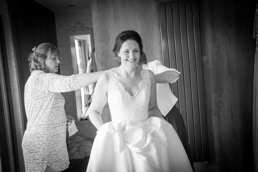 Yorkshire wedding photographer - Bolton Abbey Wedding (46 of 185).jpg