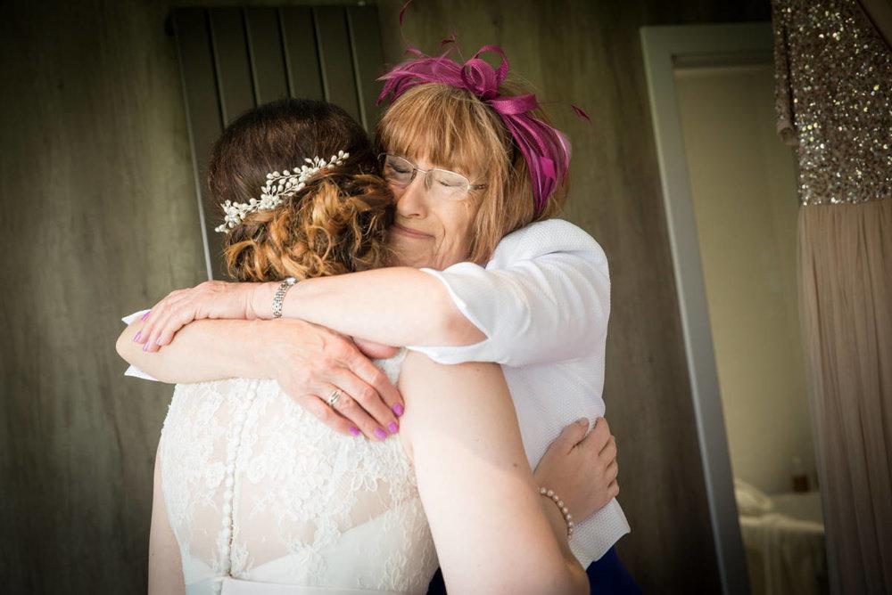 Yorkshire wedding photographer - Bolton Abbey Wedding (47 of 185).jpg