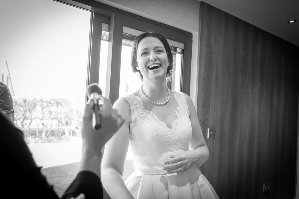 Yorkshire wedding photographer - Bolton Abbey Wedding (48 of 185).jpg