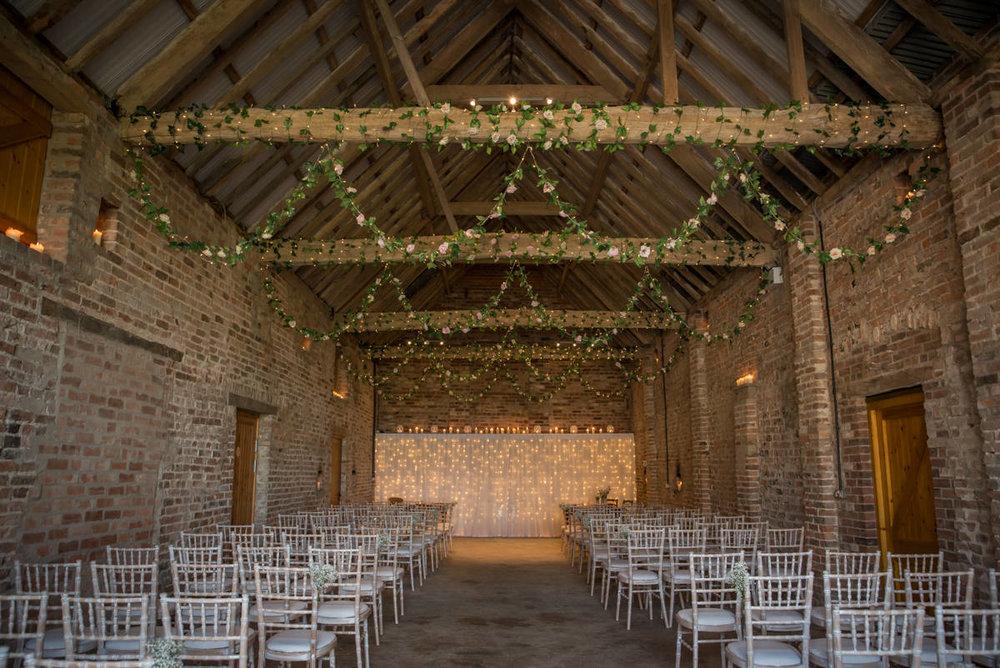 Yorkshire wedding photographer - Bolton Abbey Wedding (49 of 185).jpg