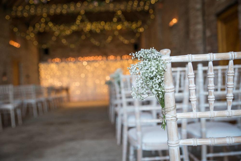 Yorkshire wedding photographer - Bolton Abbey Wedding (50 of 185).jpg