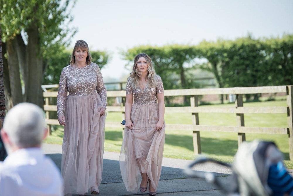 Yorkshire wedding photographer - Bolton Abbey Wedding (53 of 185).jpg