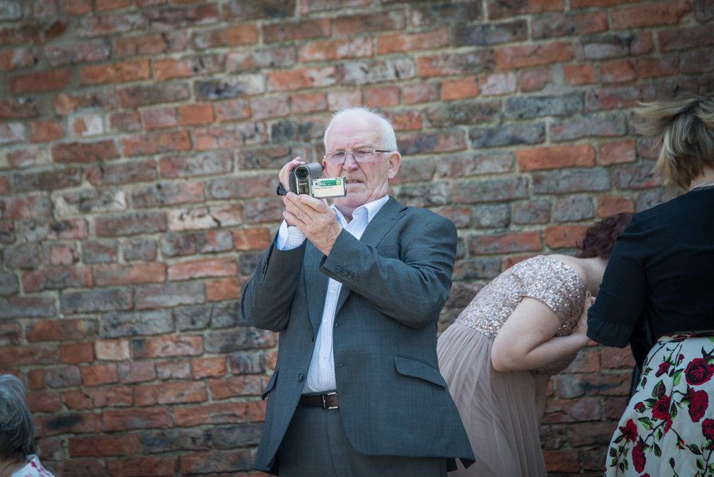 Yorkshire wedding photographer - Bolton Abbey Wedding (63 of 185).jpg