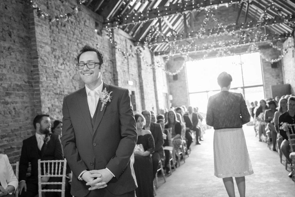 Yorkshire wedding photographer - Bolton Abbey Wedding (64 of 185).jpg