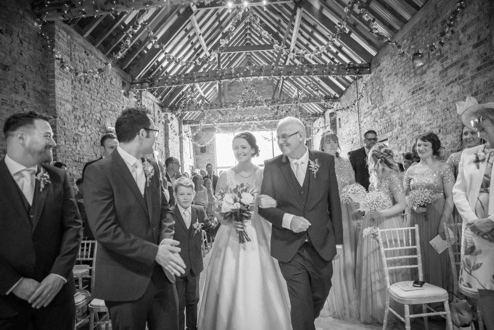 Yorkshire wedding photographer - Bolton Abbey Wedding (65 of 185).jpg