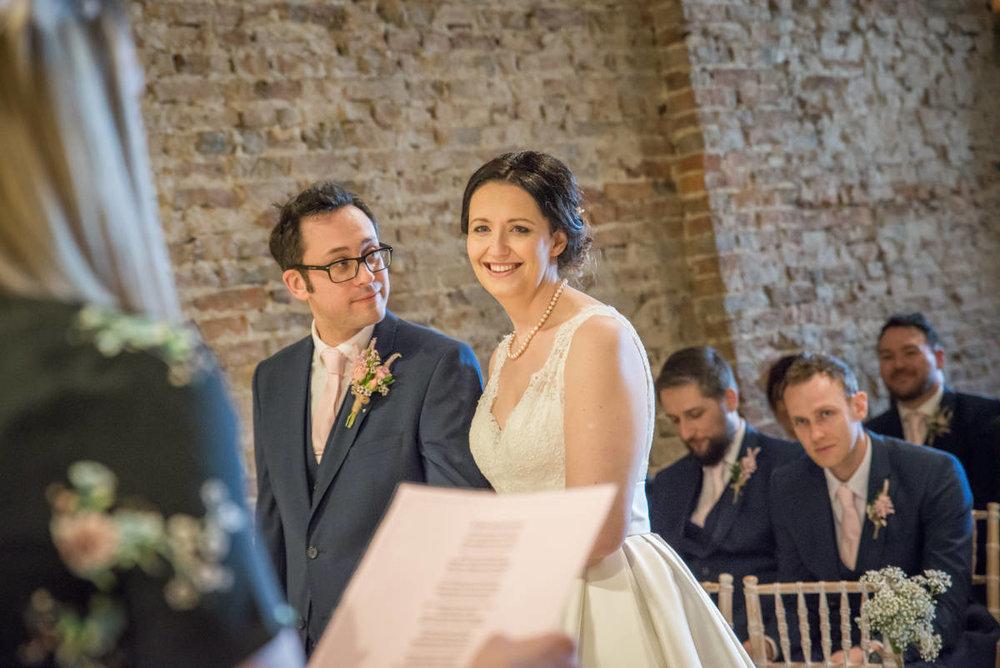 Yorkshire wedding photographer - Bolton Abbey Wedding (66 of 185).jpg