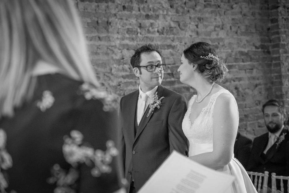 Yorkshire wedding photographer - Bolton Abbey Wedding (67 of 185).jpg