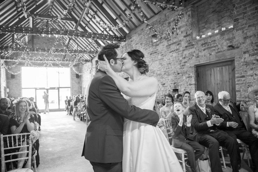 Yorkshire wedding photographer - Bolton Abbey Wedding (69 of 185).jpg