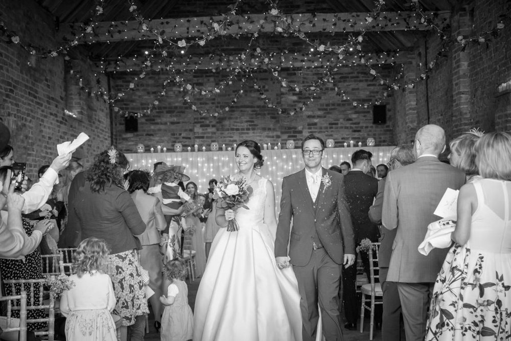 Yorkshire wedding photographer - Bolton Abbey Wedding (71 of 185).jpg