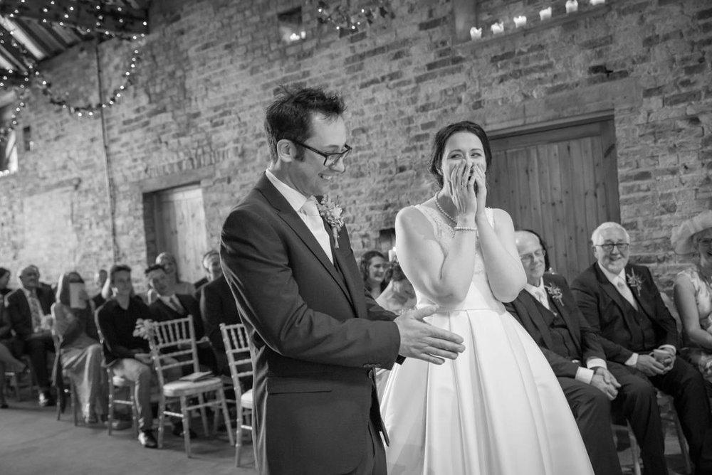 Yorkshire wedding photographer - Bolton Abbey Wedding (68 of 185).jpg
