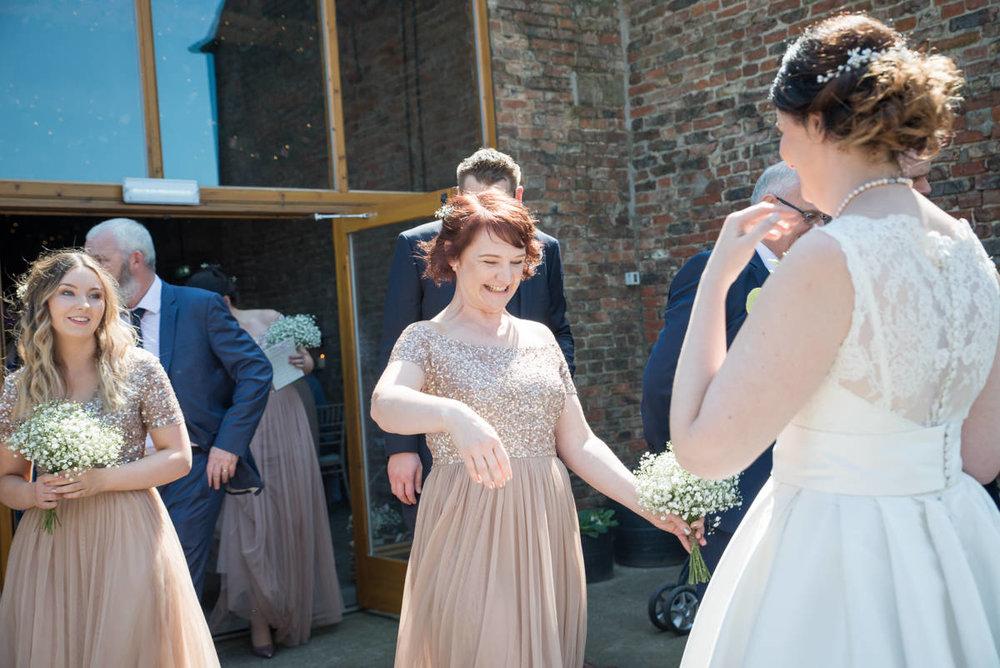 Yorkshire wedding photographer - Bolton Abbey Wedding (73 of 185).jpg