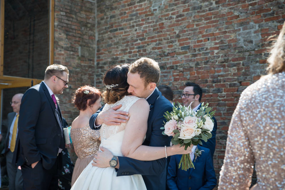 Yorkshire wedding photographer - Bolton Abbey Wedding (75 of 185).jpg