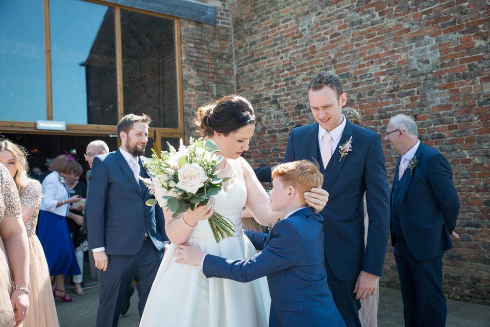 Yorkshire wedding photographer - Bolton Abbey Wedding (76 of 185).jpg