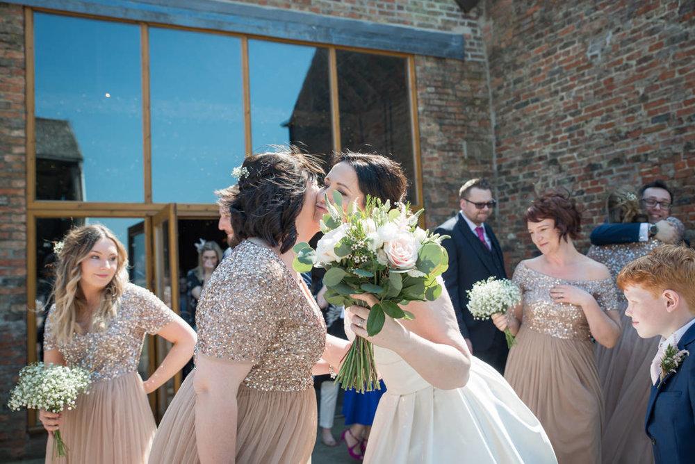 Yorkshire wedding photographer - Bolton Abbey Wedding (77 of 185).jpg