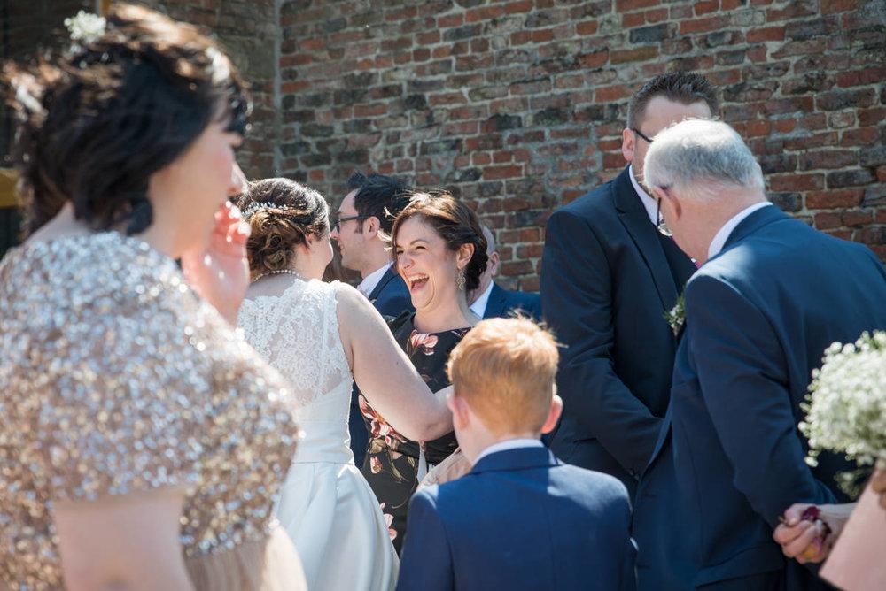 Yorkshire wedding photographer - Bolton Abbey Wedding (78 of 185).jpg