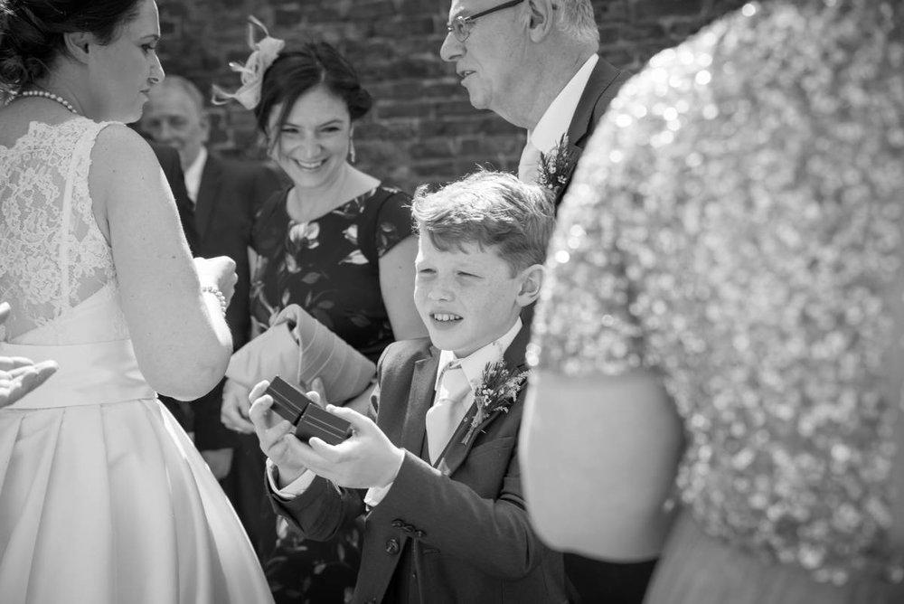 Yorkshire wedding photographer - Bolton Abbey Wedding (79 of 185).jpg