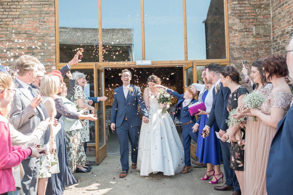 Yorkshire wedding photographer - Bolton Abbey Wedding (80 of 185).jpg