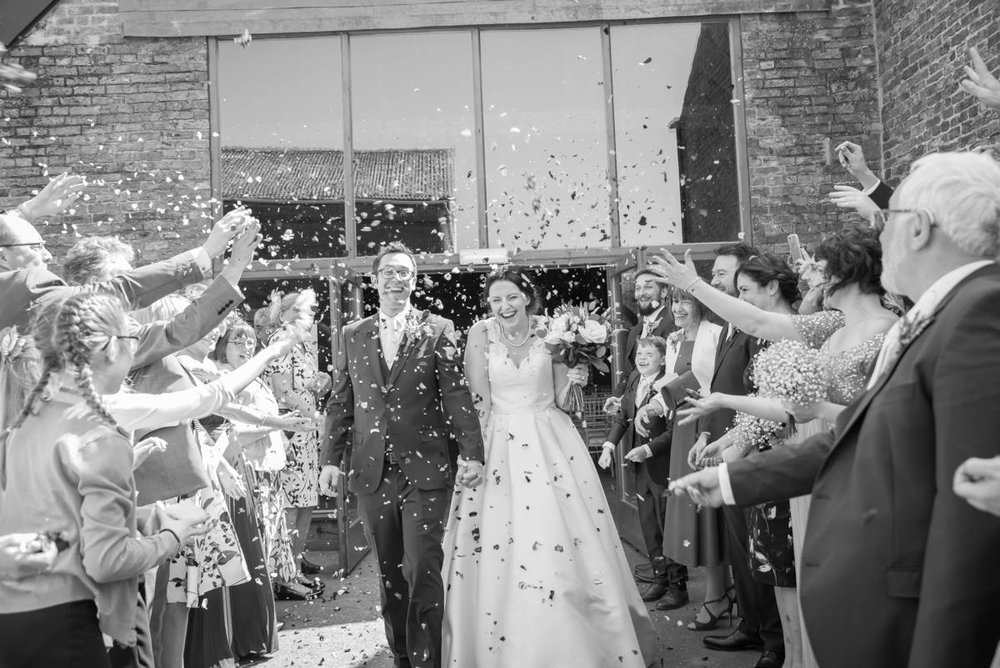 Yorkshire wedding photographer - Bolton Abbey Wedding (83 of 185).jpg