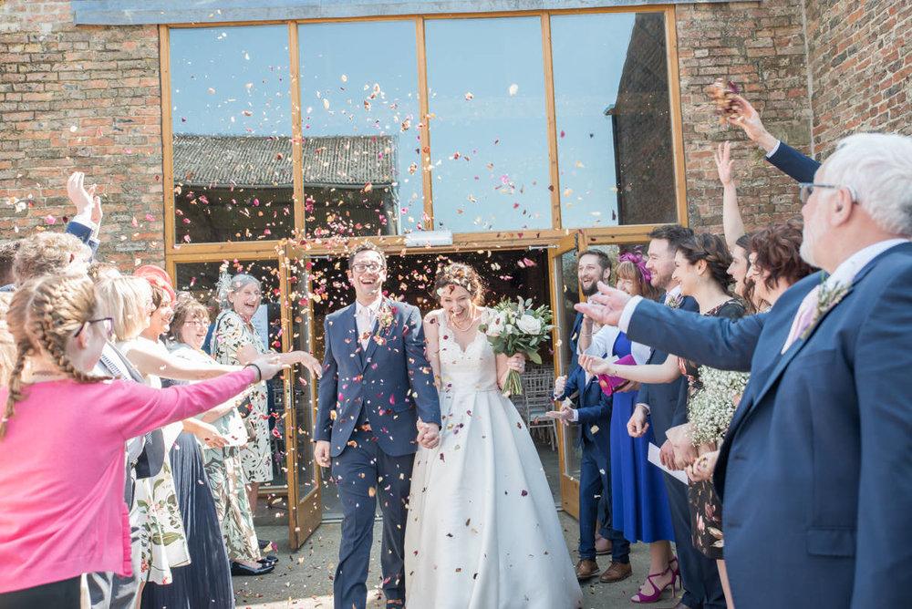 Yorkshire wedding photographer - Bolton Abbey Wedding (82 of 185).jpg