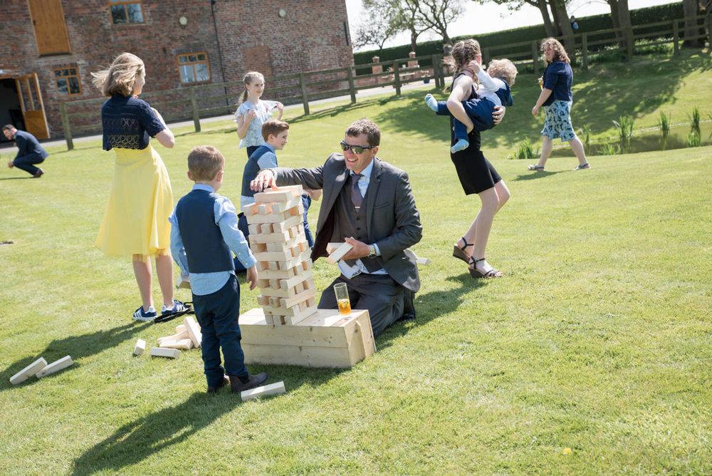 Yorkshire wedding photographer - Bolton Abbey Wedding (85 of 185).jpg