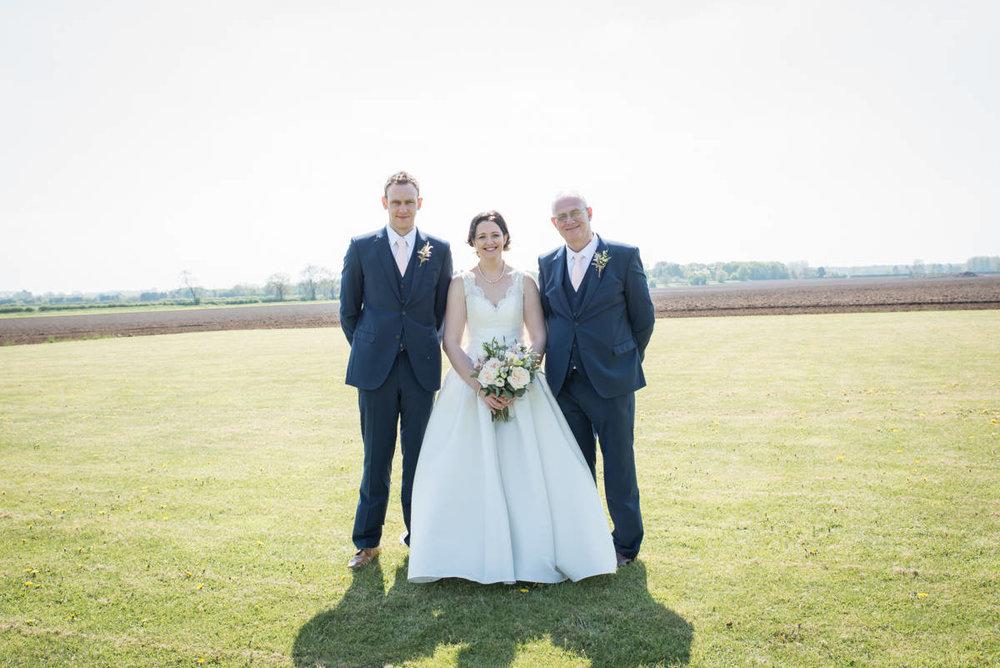 Yorkshire wedding photographer - Bolton Abbey Wedding (90 of 185).jpg