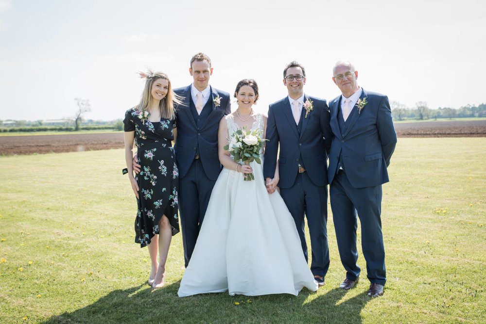 Yorkshire wedding photographer - Bolton Abbey Wedding (92 of 185).jpg