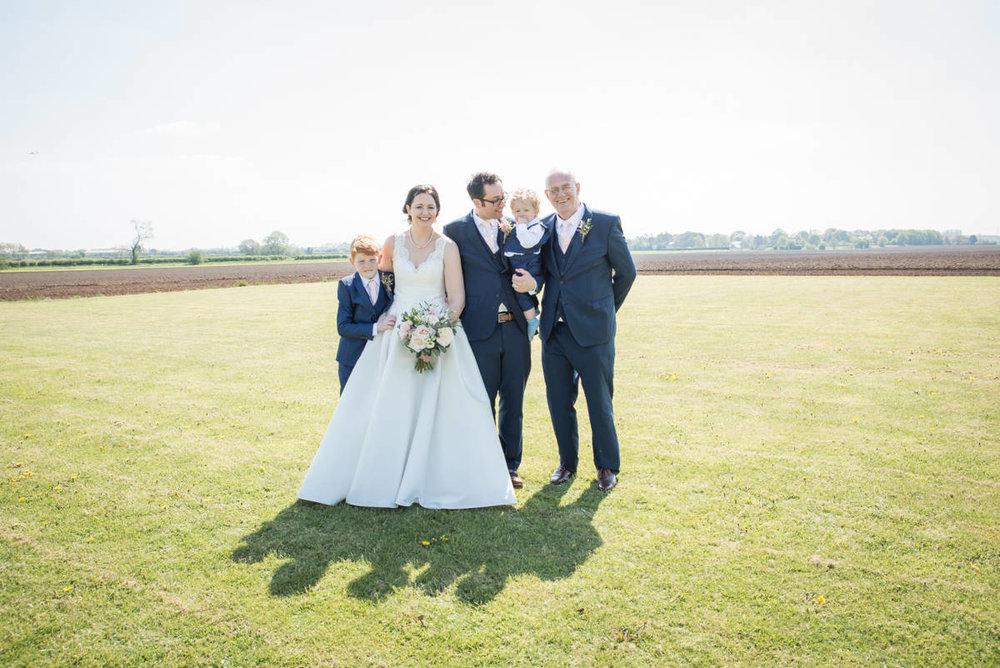 Yorkshire wedding photographer - Bolton Abbey Wedding (94 of 185).jpg
