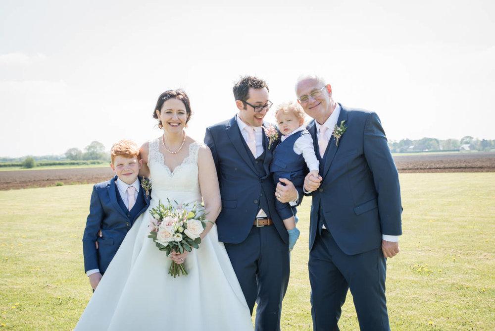 Yorkshire wedding photographer - Bolton Abbey Wedding (95 of 185).jpg