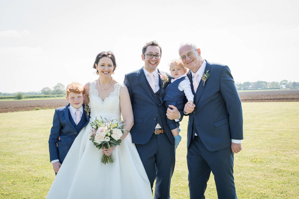Yorkshire wedding photographer - Bolton Abbey Wedding (96 of 185).jpg