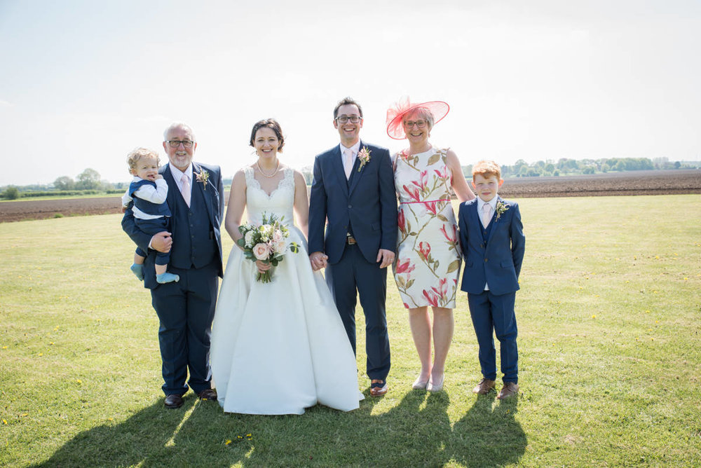 Yorkshire wedding photographer - Bolton Abbey Wedding (99 of 185).jpg