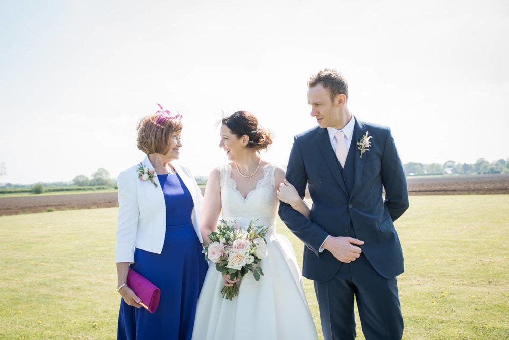 Yorkshire wedding photographer - Bolton Abbey Wedding (102 of 185).jpg