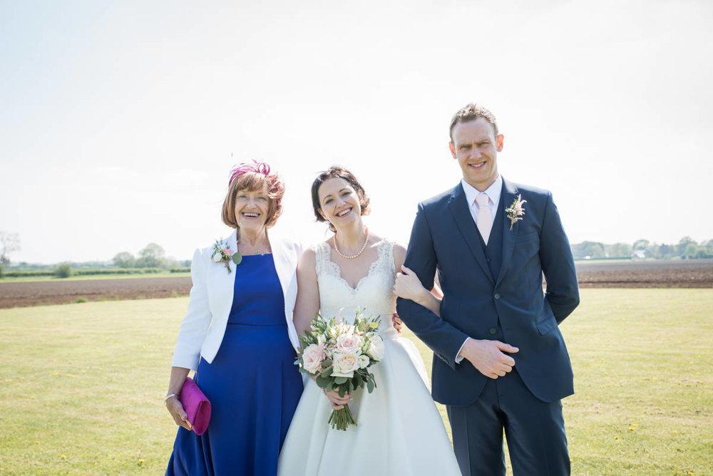 Yorkshire wedding photographer - Bolton Abbey Wedding (103 of 185).jpg