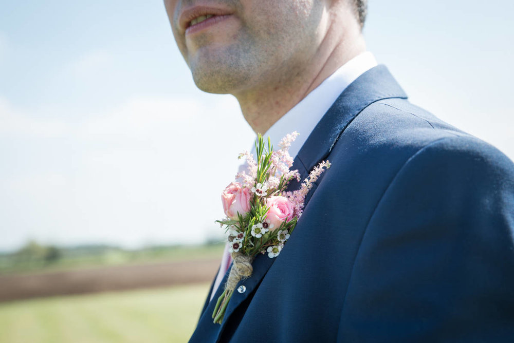 Yorkshire wedding photographer - Bolton Abbey Wedding (107 of 185).jpg