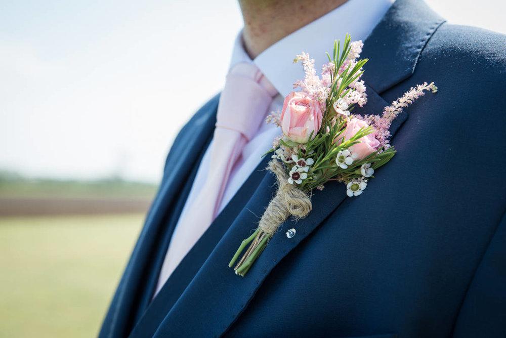 Yorkshire wedding photographer - Bolton Abbey Wedding (108 of 185).jpg