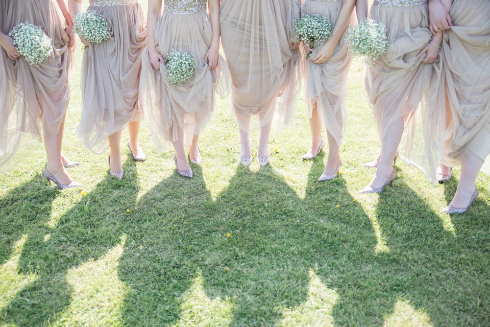 Yorkshire wedding photographer - Bolton Abbey Wedding (118 of 185).jpg