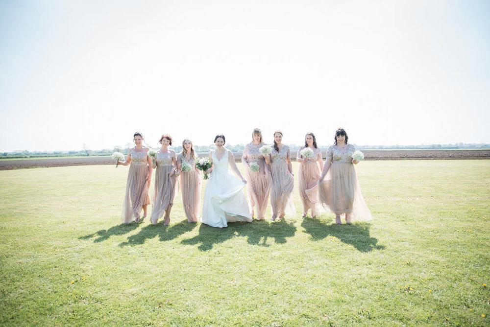 Yorkshire wedding photographer - Bolton Abbey Wedding (120 of 185).jpg