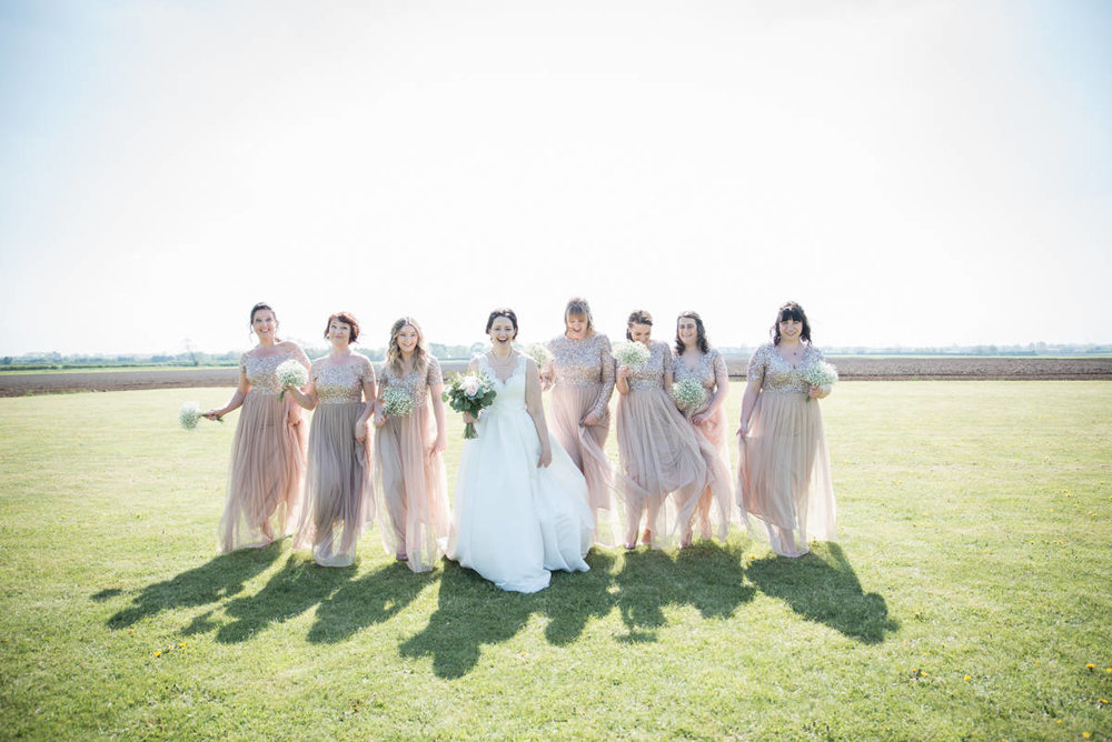 Yorkshire wedding photographer - Bolton Abbey Wedding (121 of 185).jpg