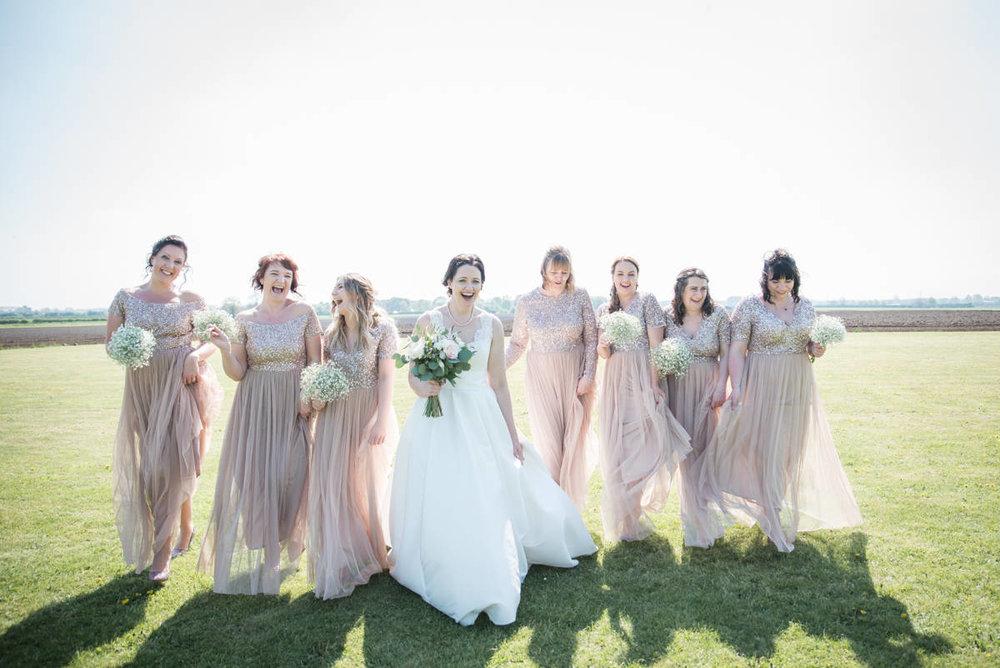 Yorkshire wedding photographer - Bolton Abbey Wedding (122 of 185).jpg