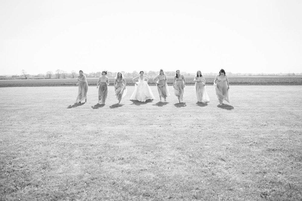 Yorkshire wedding photographer - Bolton Abbey Wedding (123 of 185).jpg