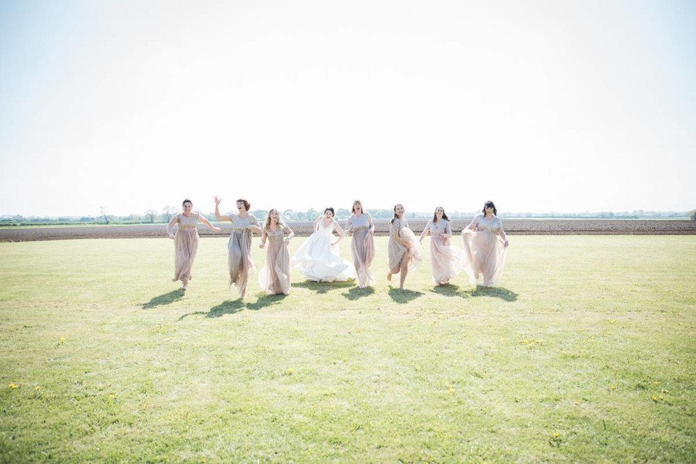 Yorkshire wedding photographer - Bolton Abbey Wedding (124 of 185).jpg