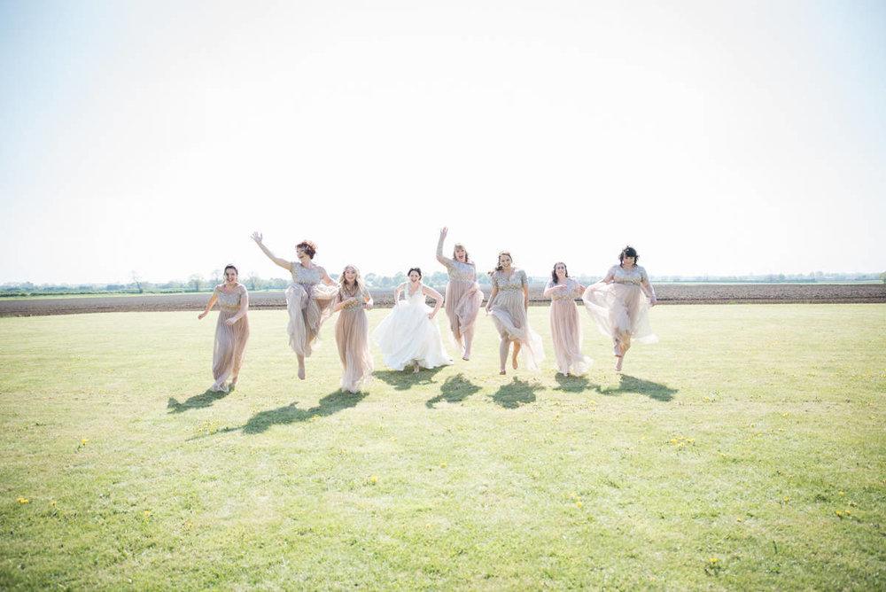 Yorkshire wedding photographer - Bolton Abbey Wedding (125 of 185).jpg