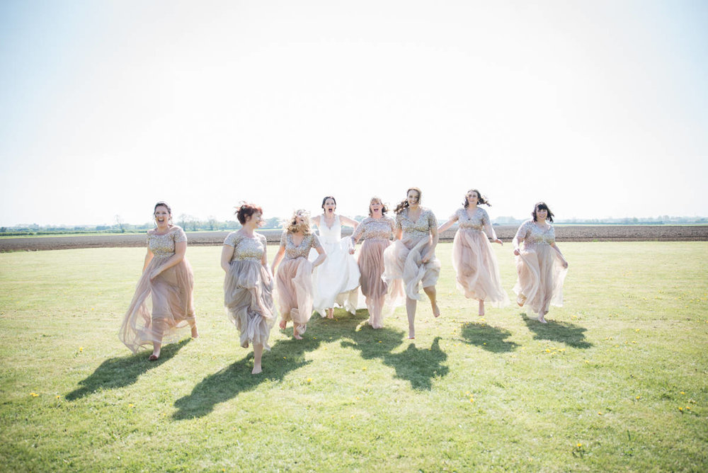 Yorkshire wedding photographer - Bolton Abbey Wedding (126 of 185).jpg