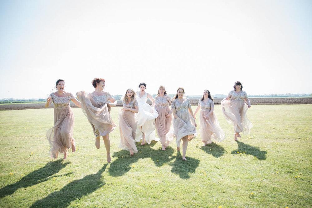 Yorkshire wedding photographer - Bolton Abbey Wedding (127 of 185).jpg