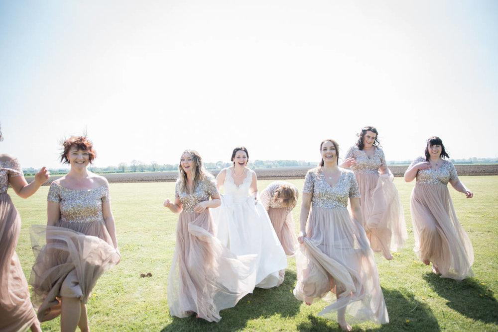 Yorkshire wedding photographer - Bolton Abbey Wedding (128 of 185).jpg